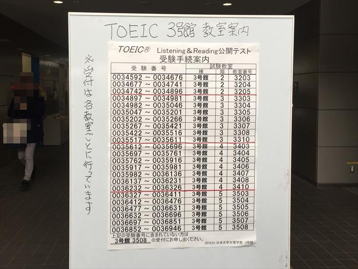 大学 掲示板 日本