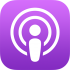 【英語学習】通勤中の英語学習には「Podcast(ポッドキャスト)」が最適です!