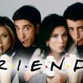 【海外ドラマで英語学習】「フレンズ(Friends)」のシーズン1を学習してみた感想